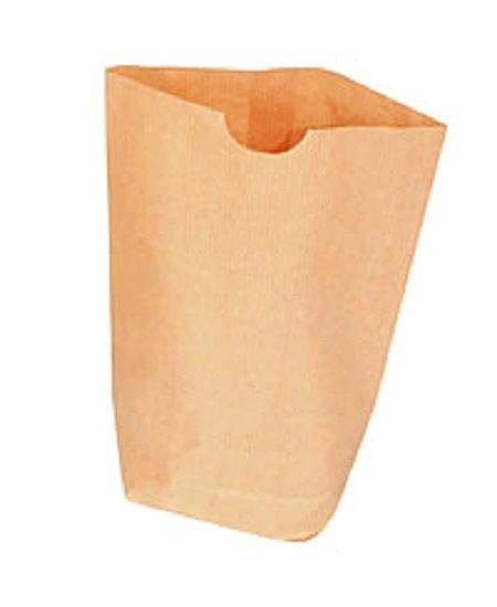 10 sacs écornés 40.5x60cm