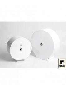 distributeur MM papier toilette rouleau