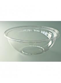 saladier cristal 750ML/D18cm