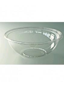 50 saladiers cristal 750ML/D18cm