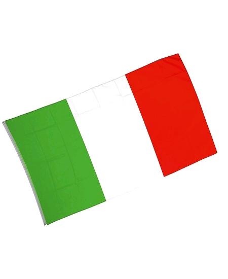 pavillon 90CMx1M50 Italie
