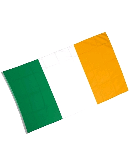 pavillon 90CMx1M50 Irlande