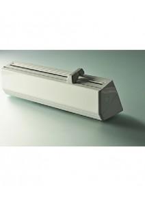 dérouleur aluminium 30ou33cm