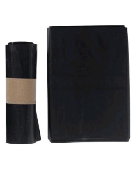 sacs poubellesx10/130L 60microns