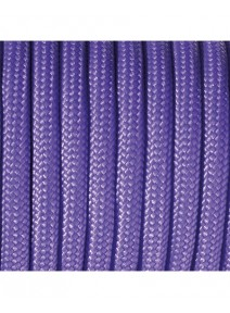 paracord 5Mx2mm violet