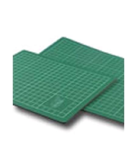 tapis de découpe 17cmx23cmx3mm