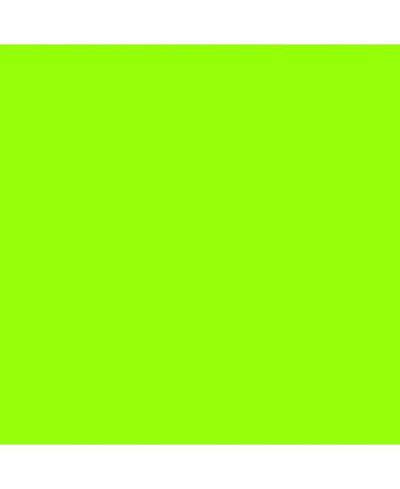 peinture acrylique vert olive 59ml