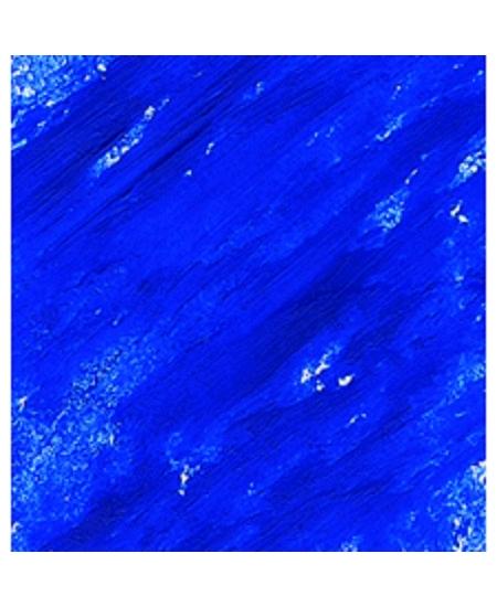 bâtonsx2 bleu royal pigment coloré