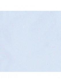 peinture fenêtre transparente 50ml