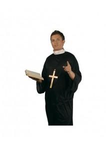 deguisement T42 44 curé