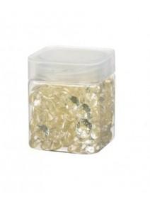 diamant ivoire 110grs