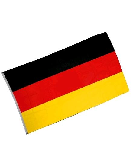 pavillon 90cmx1M50 Allemagne