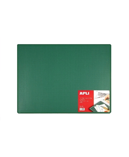 tapis de découpe 45x60cmx2mm