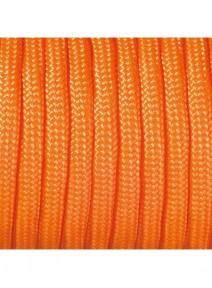 paracord 5Mx2mm orange