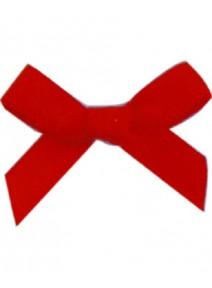 noeudsx10 rouge