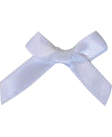 noeudsx10 blanc