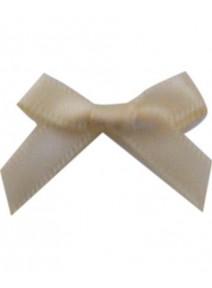 noeudsx10 ivoire