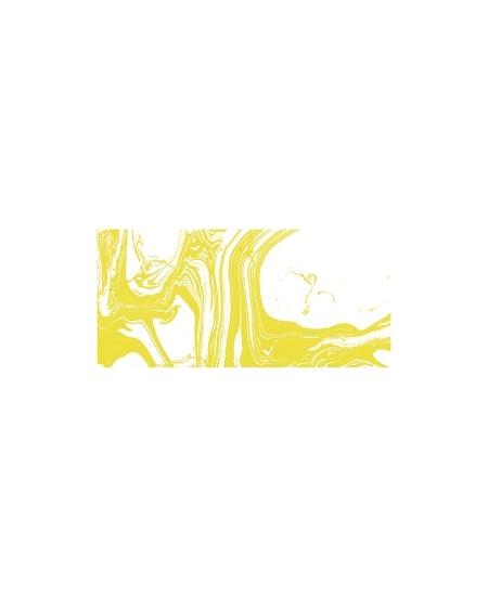 peinture citron marble paint 20ml