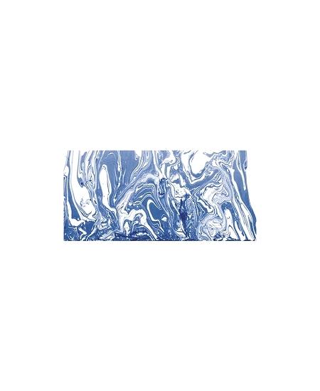 peinture bleu royal marble paint 20ml