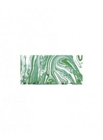 peinture vert feuillag marble paint 20ml