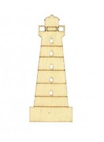 pharesx3 en bois