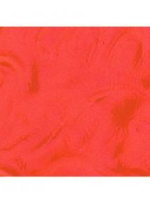 peinture fenêtre orange 50ml