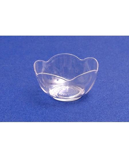 mignardisesx40/3.5cl lotus cristal