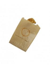 sacs croissantsx1000/12+5x21cm