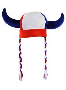 chapeau gaulois  France