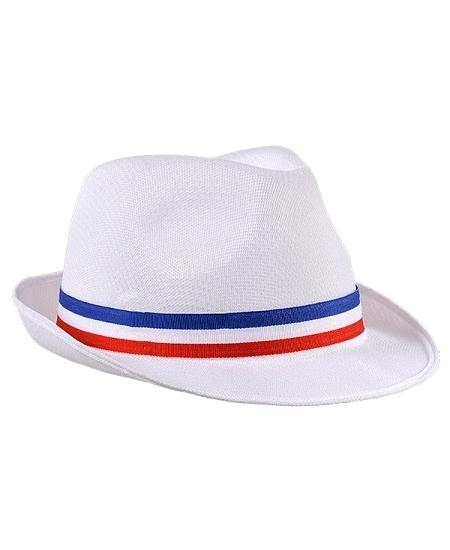 chapeau borsalino France