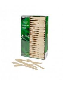 aigtateursx1000/13cm en bois