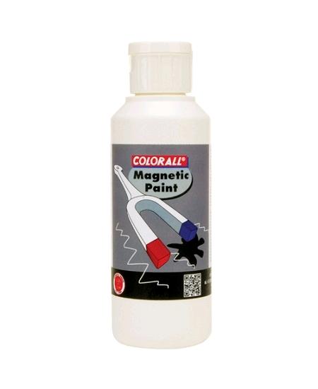 peinture magnétique 250ml