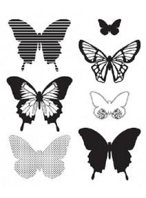 papillonsx32/3D pour MINC
