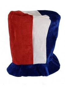 haut de forme France