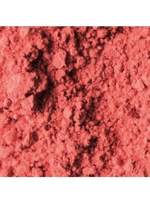 pigment rouge corail 40grs powercolor