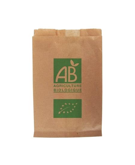 sacs fruitsx1000/23+8x34cm logo AB