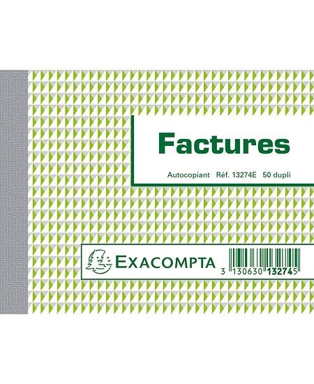manifold factures dupli 10.5x13.5cm