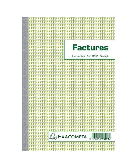 manifold factures dupli 21x14.8cm