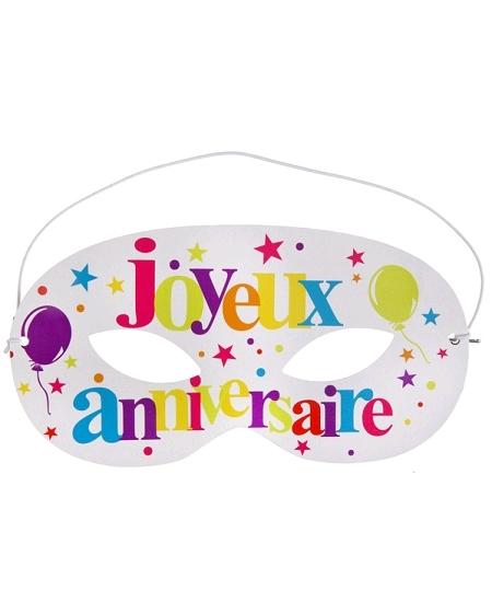 loupsx10 joyeux anniversaire