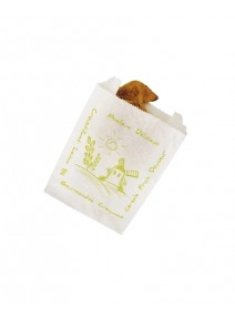 sacs croissantsx1000/18+7.5x28cm N°5