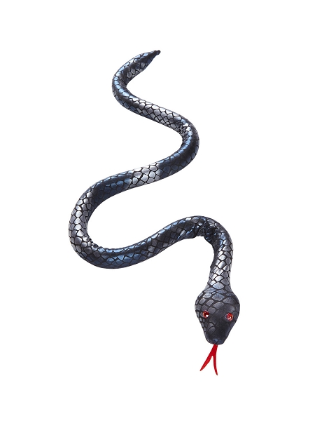 serpent flexible 76cm