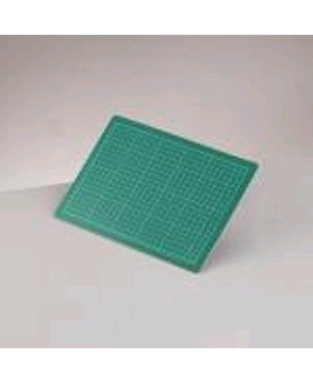 tapis de découpe 22x30x3mm