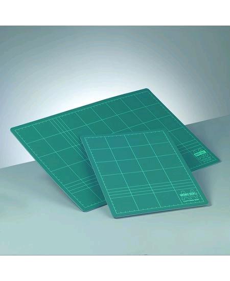 tapis de découpe 450x300x3mm