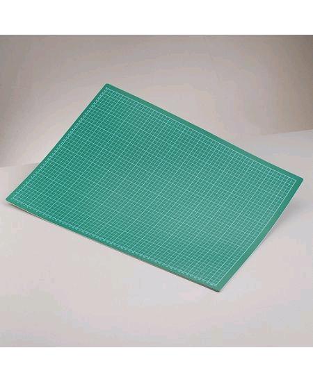 tapis de découpe 45x60cmx3mm