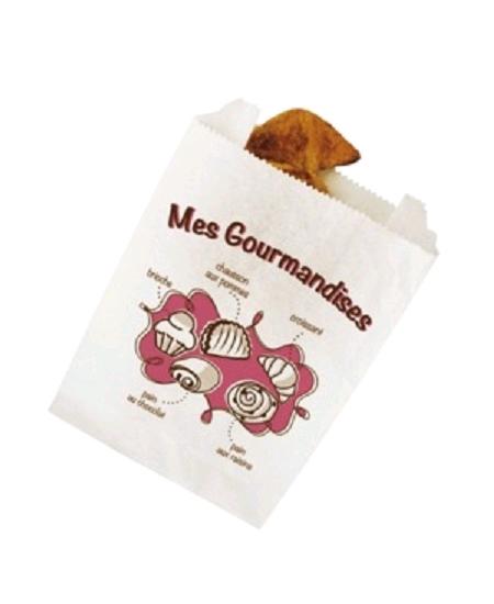 sacs croissantsx1000/14+7x21cm