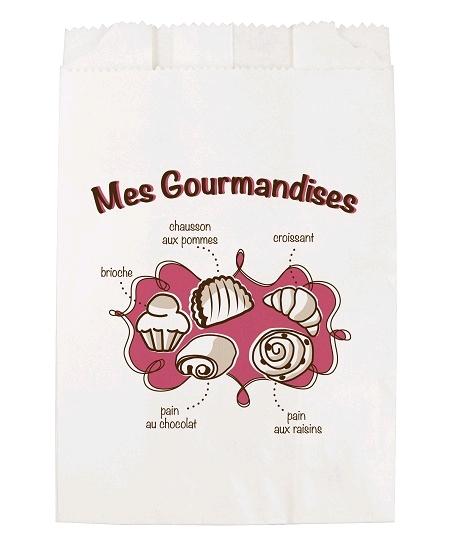 sacs croissantsx1000/18+7.5x35cm