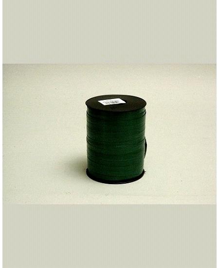 bolduc vert foncé 500m/7mm