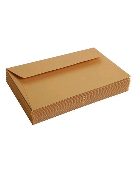 enveloppes orx20/9x14cm